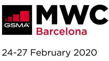 MWC Barcelona 2020 Event Might Get Affected By Novel Coronavirus
